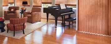 flooring irvine wood flooring faux wood floors irvine floors