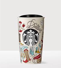 Massachusetts travel mugs images Starbucks tumblers and travel mugs starbucks store starbucks jpg