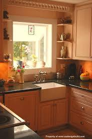 Kitchen Window Design Ideas Kitchen Window Designs Kitchen Window Designs And Efficient