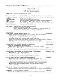 Enterprise Data Architect Resume Enterprise Data Architect Resume Resume Templates Pinterest