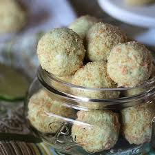 Quick Easy Thanksgiving Dessert Recipes 35 Best Thanksgiving Ideas Images On Pinterest Kitchen Desserts