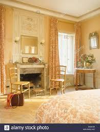 bedroom attractive stunning bedroom with fireplace splendid
