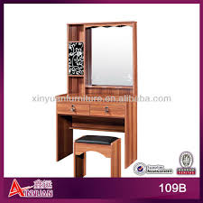 Vanity Dresser With Mirror Antique Vanity Dresser With Mirror Antique Vanity Dresser With