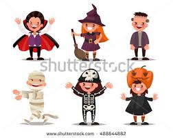 dracula stock images royalty free images u0026 vectors shutterstock