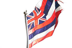 Flags In Hawaii Navigate July 4th In Hawaii Like A Pro Tips And Advice For