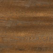 Vinyl Click Plank Flooring Floating Interlocking Luxury Vinyl Planks Vinyl Flooring