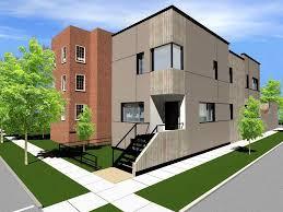 zimmer design zimmer design architectural services
