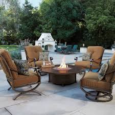 ow lee sunnyland outdoor patio furniture dallas fort worth tx