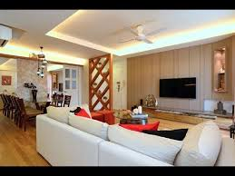Indian Living Room Interior Design Pictures