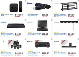 black friday deals on tvs best buy best buy black friday 2016 ad 8 9to5toys