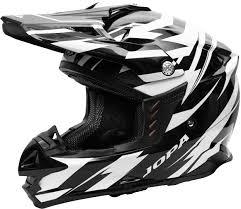red bull motocross helmet for sale jopa cheap on sale jopa buy