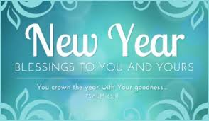 online new years cards new year blessings ecard free new year cards online