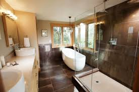 Bathroom Mirrors And Lighting Ideas by Bathroom Mirror Lighting Ideas Bathroom Trends 2017 2018