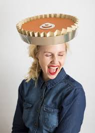 best 25 thanksgiving hat ideas on turkey hat