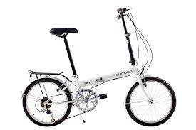 sport authority bikes target sports authority to carry folding bikes
