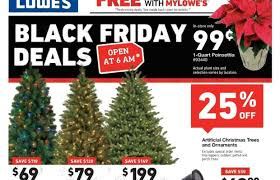 bass pro shops black friday 2017 ad and deals outdoor and