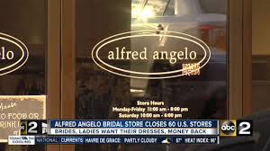 Bridal Stores Alfred Angelo Bridal Stores Closing Thursday Youtube