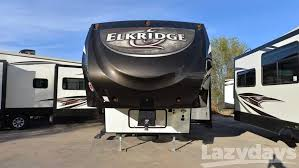 heartland elkridge extreme light 2017 heartland elkridge extreme lite e30 for sale in loveland co