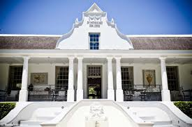 impa paint distributors bloemfontein