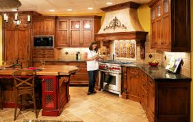 kitchen cabinets islands ideas kitchen laminate kitchen cabinets italian style kitchen