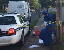 police investigating deadly car crash in hartford fox 61