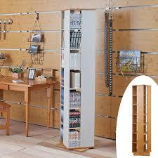 spinning bookshelf door u0026 the secret secret bookshelf door