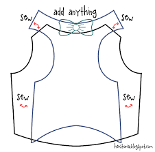 shirt pattern for dog pattern for dog shirt dress the dog clothes for your pets
