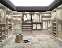 stanza guardaroba dimensioni cabine armadio la cabina armadio fai da te cabine