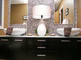 bathroom mirror designs bathroom vanity mirrors hgtv