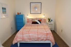1 Bedroom Apartments Cincinnati Hilltop Apartments Rentals Cincinnati Oh Trulia