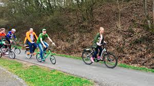 Wohnzimmer Quiz Stuttgart Jubiläum 200 Jahre Fahrrad Startseite Landesschau Baden