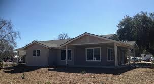building affordable housing via neighborly teamwork kcbx