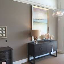 my living room benjamin moore indian river is the perfect
