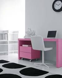 Minimalist Desks 94 Best Teen Desks Images On Pinterest Home Crafts And Diy