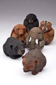 carved wooden animals 33 best wood you carving images on carved wood
