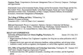 Relevant Experience Resume Examples by Resume For Teachers With Experience Category Specialist Sample
