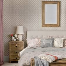 Vintage Bedroom Ideas Small Bedroom Ideas Ideal Home