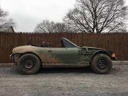 volkswagen thing for sale craigslist bmw z3