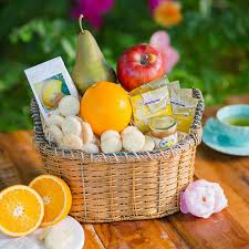fruit delivery company great get well fruit basket the fruit company within get well fruit