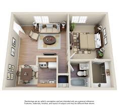 3 bedroom apartments in st louis mo rates floor plans covington place apartments st louis mo