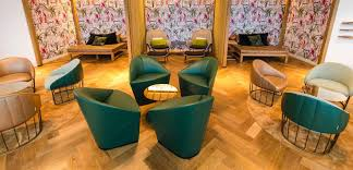 ba hons interior design decoration