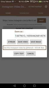 idownloader apk magic instagram downloader 4 9 6 apk androidappsapk co