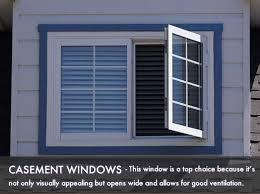 Free Window Replacement Estimate by Window Replacement Cost Estimator Calculator Window