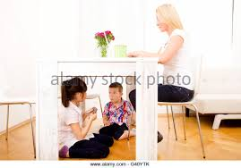 Kids Eating Table Fat Boy Eating Chocolate Stock Photos U0026 Fat Boy Eating Chocolate