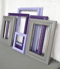 Bedrooms Painted Purple - https i pinimg com 736x 9a bd 91 9abd91cb78d1e5d