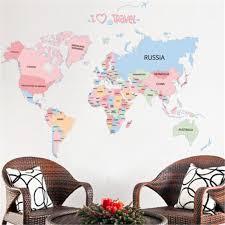 livingroom world get cheap world map livingroom aliexpress alibaba