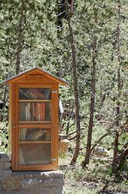 38 best little libraries images on pinterest library books free