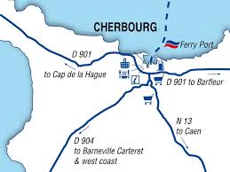 bureau de change cherbourg cherbourg port guide ferries