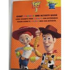 toy story 3 jessie coloring pages alltoys