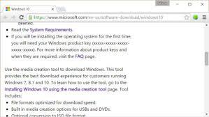 word a pdf imagenes borrosas cómo resolver el problema de los textos borrosos en windows 10